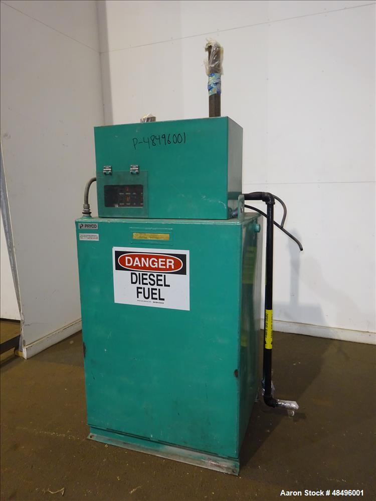 Used Kw Natural Gas Generator For Sale