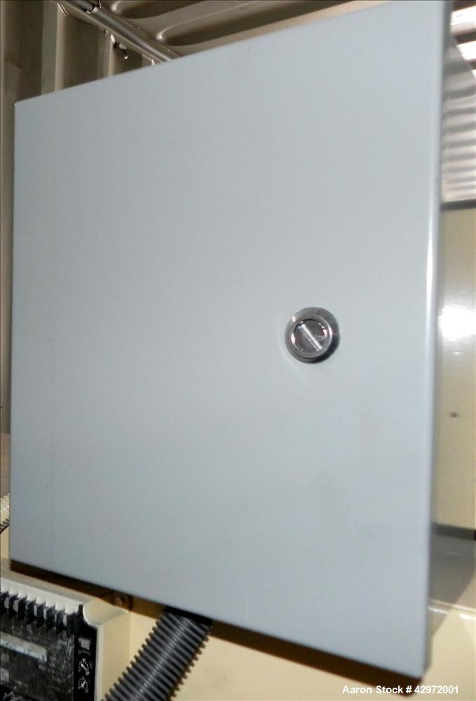 Used- Cummins/Kohler 750kW Standby Diesel Generator Set, Model 750ROZ71