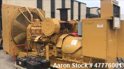 http://www.aaronequipment.com/Images/ItemImages/Generators/Diesel-Fuel-and-Natural-Gas-Fuel/medium/Caterpillar-SR-4B_47776001_aa.jpg