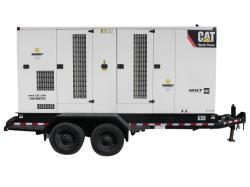 http://www.aaronequipment.com/Images/ItemImages/Generators/Diesel-Fuel-and-Natural-Gas-Fuel/medium/Caterpillar_48086001_aa.jpg