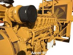 http://www.aaronequipment.com/Images/ItemImages/Generators/Diesel-Fuel-and-Natural-Gas-Fuel/medium/Caterpillar_48517003_aa.jpg