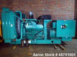 http://www.aaronequipment.com/Images/ItemImages/Generators/Diesel-Fuel-and-Natural-Gas-Fuel/medium/Cummins-DFHD-5602724_48791001_aa.jpg