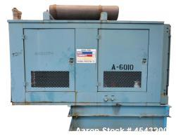 http://www.aaronequipment.com/Images/ItemImages/Generators/Diesel-Fuel-and-Natural-Gas-Fuel/medium/Detroit-6V-92GDTA-300_45432004_aa.jpg
