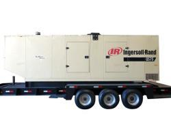 http://www.aaronequipment.com/Images/ItemImages/Generators/Diesel-Fuel-and-Natural-Gas-Fuel/medium/Ingersoll-Rand-G575_46433001_aa.jpg
