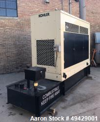 http://www.aaronequipment.com/Images/ItemImages/Generators/Diesel-Fuel-and-Natural-Gas-Fuel/medium/Kohler-100RE0ZJB_49429001_aa.jpg