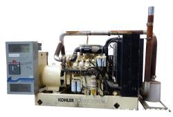 http://www.aaronequipment.com/Images/ItemImages/Generators/Diesel-Fuel-and-Natural-Gas-Fuel/medium/Kohler-500ROZD4_44337001_a.jpg