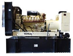 http://www.aaronequipment.com/Images/ItemImages/Generators/Diesel-Fuel-and-Natural-Gas-Fuel/medium/Kohler-600ROZD4_47336001_aa.jpg