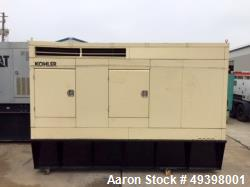 http://www.aaronequipment.com/Images/ItemImages/Generators/Diesel-Fuel-and-Natural-Gas-Fuel/medium/Kohler-80ROZJ_49398001_aa.jpg