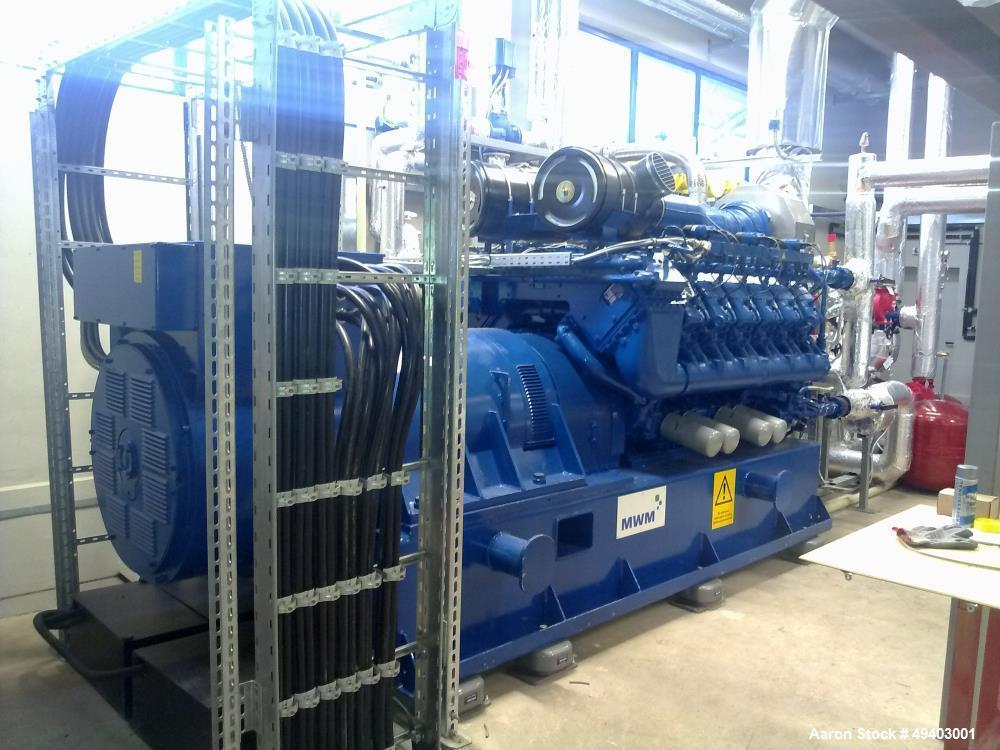 Used diesel fuel generators used natural gas fuel generators unused mwm gas generator fandeluxe Choice Image
