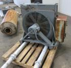 Used- CAT 160 kW Prime Rated Diesel Generator Set