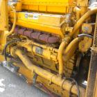 Used- CAT 500 kW Diesel Generator Set. Caterpillar model D348 engine, serial #36J2433, rated 805 hp @ 1800 rpm. Generator En...