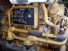 Used-Caterpillar G3512NA Natural Gas Generator Set. Includes air cleaner assemblies and elements, install 800 amp circuit br...