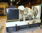 Used- Kohler 200 kW Diesel Standby Generator Set. Kohler model 200R0ZD71, serial #355911. Detroit Diesel model 6-71T turboch...