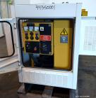 Used- Caterpillar / Olympian 100 kW standby (85kW prime) natural gas generator set, model G100F3, SN- OLY00000HNFC00829. For...