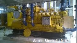 http://www.aaronequipment.com/Images/ItemImages/Generators/Engine/medium/Caterpillar_49197001_aa.jpg