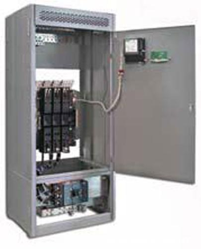 New - Asco 1000 Amp ATS, Series 300 Power Transfer Switch.