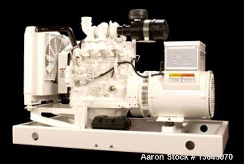 Unused-New Asco 1000 Amp lug box