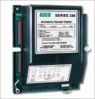 Asco 2600 Amp Automatic Transfer Switch