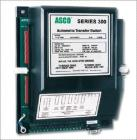 Unused-New Asco 1000 Amp ATS, series 300 power transfer switch. 3 pole, 277/480 (600 volt maximum)Nema 1 enclosure, UL 1008 ...