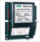 Asco 1600 Amp Automatic Transfer Switch