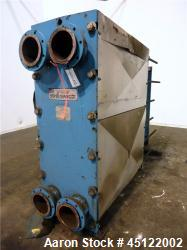 http://www.aaronequipment.com/Images/ItemImages/Heat-Exchangers/Plate-Type/medium/Superchanger-UX-416-UP-394_45122002_aa.jpg
