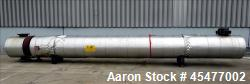 http://www.aaronequipment.com/Images/ItemImages/Heat-Exchangers/Shell-and-Tube-Carbon/medium/Heat-Inc_45477002_aa.jpg