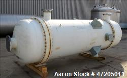 http://www.aaronequipment.com/Images/ItemImages/Heat-Exchangers/Shell-and-Tube-Carbon/medium/Perry-Machinery-FTS-48-4143_47205011_aa.jpg