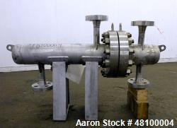 http://www.aaronequipment.com/Images/ItemImages/Heat-Exchangers/Shell-and-Tube-Stainless/medium/ADM-CV_48100004_aa.jpg