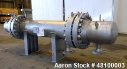 http://www.aaronequipment.com/Images/ItemImages/Heat-Exchangers/Shell-and-Tube-Stainless/medium/ADM-HX_48100003_aa.jpg