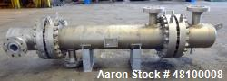http://www.aaronequipment.com/Images/ItemImages/Heat-Exchangers/Shell-and-Tube-Stainless/medium/ADM-HX_48100008_aa.jpg