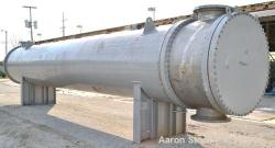 http://www.aaronequipment.com/Images/ItemImages/Heat-Exchangers/Shell-and-Tube-Stainless/medium/Atlas-Industrial-Mfg-AEM-60-360_41966001_a.jpg