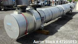 http://www.aaronequipment.com/Images/ItemImages/Heat-Exchangers/Shell-and-Tube-Stainless/medium/Steeltek-BEM-19-240_47205013_aa.jpg