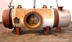http://www.aaronequipment.com/Images/ItemImages/Heat-Exchangers/Shell-and-Tube-Stainless/medium/Trumbo-Welding_42976002_a.jpg
