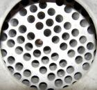 Used-Heat Exchanger
