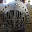 Used- Heat Transfer Systems, Inc Heat Exchanger