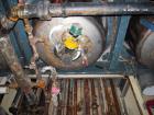 Used- 190 Gallon Stainless Steel Walker Kettle