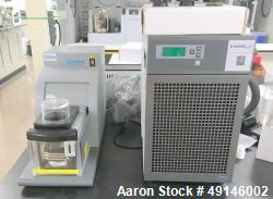 Used- Covaris S220 series Adaptive Focused Sonicator. Engineered for pre-analytical sample processing with Covaris' patented...