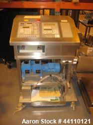 Used- LAB Scale Prep HPLC Prochrom