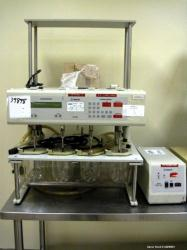 Used- Van-Kel VK-7000 Dissolution Test Station