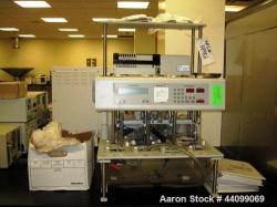 Used- Vankel Dissolution Unit