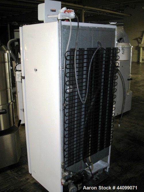 Used- Precision Refrigerator, Model 814