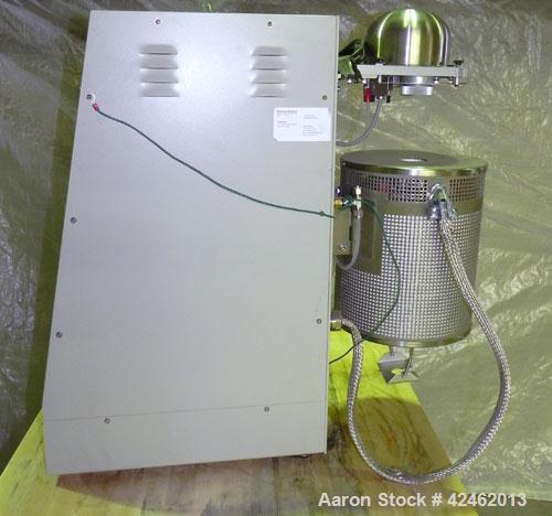 Used- Thermo Electron Thermogravimetric Analyzer (TGA) TherMax 700