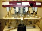 Used- Distek 2100A Dissolution System