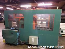 Used- CDS Planetary Saw, Model CTPS 6-18.