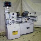 Used- Monarch 12 1/2