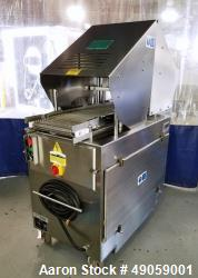 Used- Ross Meat Tenderizer, Model TC700MC.