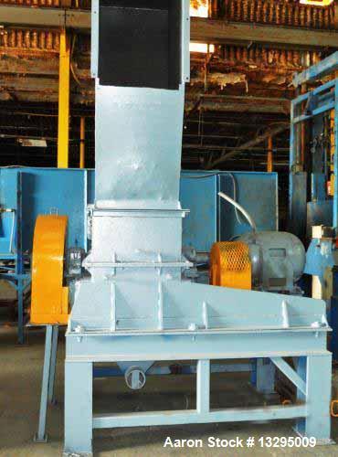Used- American Hammermill