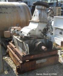 http://www.aaronequipment.com/Images/ItemImages/Mills/Hammer-Mill/medium/Process-Equip-PM-G-20-20_37946_a.jpg
