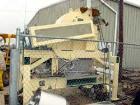 USED: Paper Converting Machine hammermill, model 6871. 20