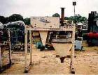 Used- Entoleter Centrimil Impact Mill, Model FTM, Catalog# B-51500-146, Carbon Steel. 4